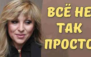 Валентина Легкоступовауходила вся в кредитах, безденежье и хандре! Очень тяжело всё