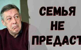 Семья Захарова не собирается предавать память! Адвокат впервые слышит ТАКОЕ