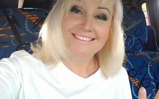Бессилие врачей или злой рок: почему не стало солистки группы «Фристайл» Нины Кирсо