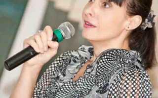 Светлана Рожкова: когда сбила машина, видела свет к конце тоннеля, но мое время еще не пришло