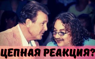 ЛЕЩЕНКО запустил цепную реакцию? Николаев тоже оказался в Коммунарке… были вместе…