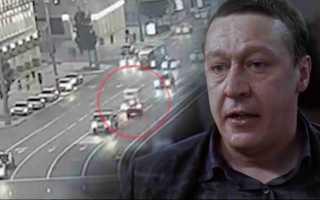 Записи пропали! Семья Захарова ответят Ефремову прямо в лицо