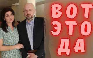 Алкоголь, клиническая смерть! Три официальных и 28 неофициальных брака Алексея Нилова! Подробности