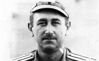 Накануне 9 мая в Москве около магазина скончался вице-адмирал… Не хотел беспокоить
