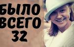 Так рано… В 32 года не стало известной российской спортсменки! Родная сестренка стала ангелом…