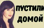 «После химии выпали волосы»: Анастасию Заворотнюк отправили на домашнее лечение