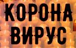 Известный российский профессор с коронавирусом скончалась! Продолжала вести лекции до госпитализации!