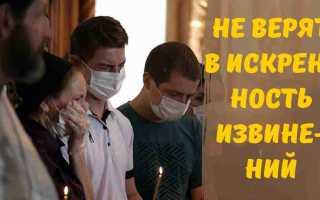 Ефремову уже НИКТО не верит! Высказаны громкие обвинения