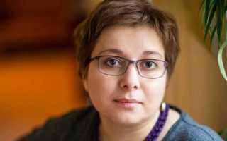 Ей только 42 года! Анну Федермессер срочно увезли в Коммунарку, вирус уложил после монастыря