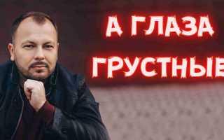 Сумишевский все еще разговаривает с покойной женой! Никак не прийдет в себя! Ужасное испытание