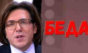 Малахов крайне расстроен! В 57 лет не стало участницы телешоу «Прямой эфир»