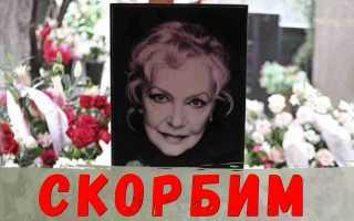 Заплакал на прощании! Федор Бондарчук без лица от горя… Могила усыпана цветами