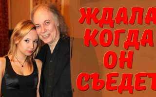 Дочь Конкина жаловалась на своего возлюбленного! Владимир увидел видео! Правду услышали ВСЕ