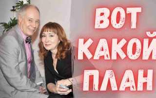 Стал ясен коварный план Елены Переслени! Владимир Конкин никак не мог такого ожидать
