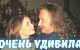 Юлия Проскурякова изменилась до неузнаваемости! Просто нет слов! Покронники засыпали комментариями