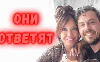 Молодой муж Азизы намерен наказать участников программы Малахова