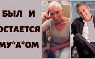 Миша такого бы не простил! Васильева разнесла Панина за высказывание на прощании с Кокшеновым