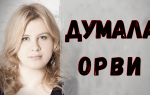 Корона не щадит и молодых! Известная российская журналистка скончалась… за неделю угасла…