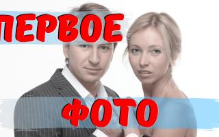 Выложили свежее фото Татьяны Тотьмяниной, почти сразу после операции