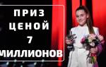 Победа дочери Алсу куплена за 7 миллионов рублей: вскрылись неожиданные подробности громкой истории