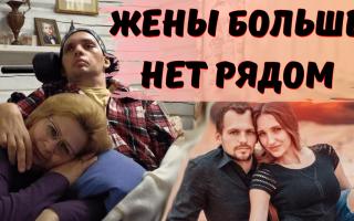 Жены Алексея Янина больше нет рядом! Признание матери тяжело больного актера тронуло всех…