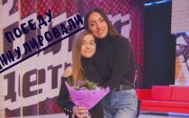 Победа дочери Алсу в шоу «Голос. Дети» аннулирована