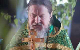 Не стало главного врача Троице-Сергиевой лавры! Вирус не щадит и священнослужителей