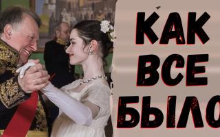 Хронология событий, убийства студентки в Петербурге. ВСЕ известные факты