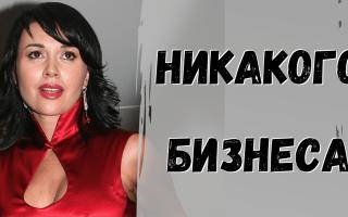 Анастасия Заворотнюк будет в шоке от действий дочери…
