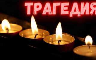 Пугачева не может поверить! Слёзы! Не стало легенды! Как же будет Примадонна без Бориса