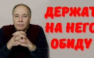 Дочери не стало, а сын Владимира Конкина затаил обиду! «Папа даже не позвонил, а я не мог ходить»