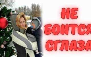 Порадовала! Мария Миронова показала фото подросшего сына! Она больше не боится сглаза