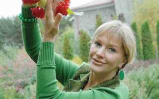 Елена Проклова шокирует! Живет с бывшим мужем! Он делает все для них