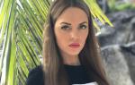 Юлия Ефременкова оказалась в больнице на Сейшелах