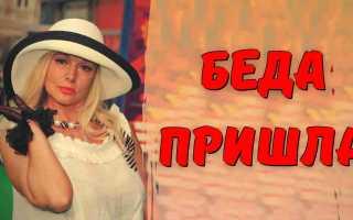 ШОКирующее заявление друзей о Елене Кондулайнен! Она не сможет уже вернуться