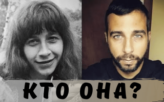 Любящая мать и легенда кино! Кто она была в жизни — мать Ивана УРГАНТА?