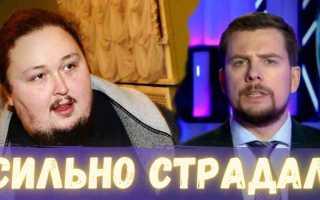 «Колтовой перед смертью сильно страдал»: сын Сафронова возмущен скандалом на НТВ! И подумать не могли