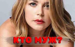Кто супруг известной актрисы Ирины Пеговой. Многочисленные романы актрисы