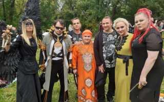 Участники 20 сезона «Битвы экстрасенсов» могут быть КВН-щиками