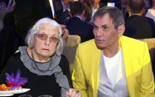 Верни все, БАРИ! Шокирующее заявление Лидии Федосеевой-Шукшиной. Очень плохо себя чувствует