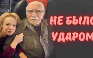 Его не стло уже 3 года назад! Цымбалюк-Романовская шокировала своим заявлением