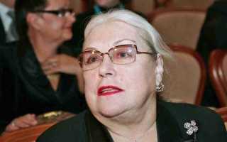 Ольга Шукшина шокировала признанием! Агранович умолял не делать аборт! Я столько рыдала