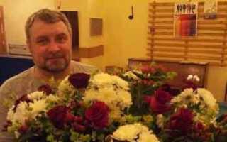 Сердце и легкие были повреждены! Вирус забрал жизнь известного российского музыканта. Перестал дышать
