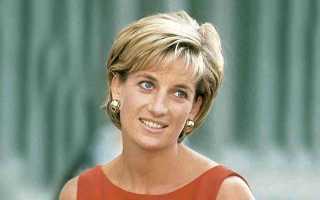 В этот трагический день 24 года назад Диана ушла из жизни! Кто спровоцировал ДТП