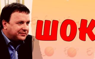 Последние дни Леонида Ошарина шокируют своими подробностями! Соседи сообщили