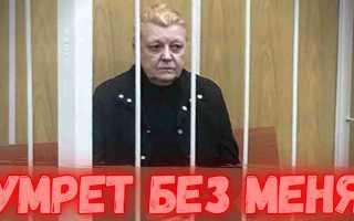 Он без меня УМРЕТ! Наталья Дрожжина не в силах от всего происходящего! Перед Вами БОМЖ