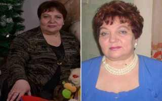 После свадьбы в Камышлове, 15 человек заразилось! Медик, с 40 годами стажа ушла из жизни